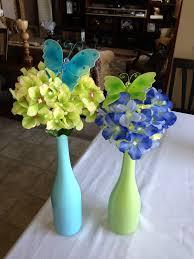 the adored home bridal shower ideas adore diy hanging mason jar