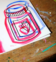 make your work pop how to draw pop art have you ever drawn in a pop art style
