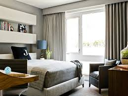 Masculine Bedroom Fresh His And Hers Feminine And Masculine Bedrooms That  Make A