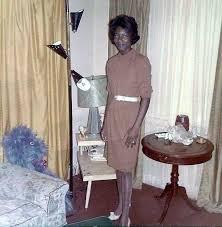 Bonnie Ford Obituary - Las Vegas, NV
