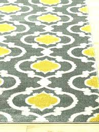 area rug yellow post yellow indoor outdoor area rug yellow area rug 5x7 area rug yellow