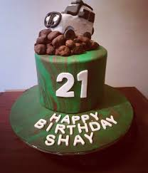 21st Birthday Cake Wishes For Brother The Ask Idea