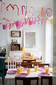 25 Modern Valentine\u0027s Day Decorating Ideas - Freshome