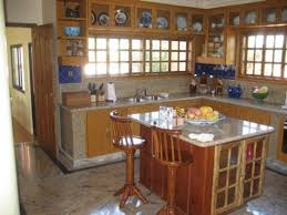 Tiny L Shaped Kitchen Tiny L Shaped Kitchen Remodel Small L Shaped Kitchen Gallery