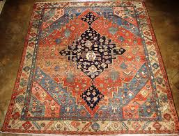 handmade oriental rug 22 after 31 years serving atlanta curran is closing it s doors forever all s have been reduced