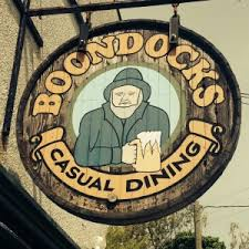 Image result for boondocks Sidney BC