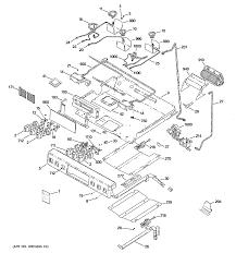 ge jkp13gp oven wiring diagram wiring library wiring diagram for ge cafe stove schematics wiring diagrams u2022 rh parntesis co ge washing machine