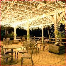 Outdoor patio lighting ideas diy Balcony Diy Outdoor Patio Lighting Ideas Pinterest Led Outside Backyard Lights Amazon Alluring Pat Rokket Best Interior Design Diy Outdoorio Lighting Ideas Pinterest Led Outside Backyard Lights