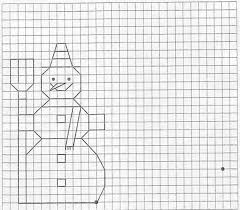 How To Draw Snowman Hellokids Com