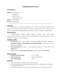 Mental Health Nurse Practitioner Sample Resume Resume Sample For Mental Health Nurse Danayaus 3