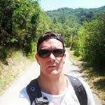 Arnauskas Facebook, Twitter & MySpace on PeekYou