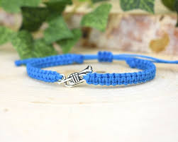 et bracelet big band jewelry adjule hemp bracelet for men or women gift for ian et player marching band leader