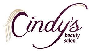 top best hair salons in poway ca