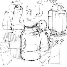 industrial design sketches. Perfect Design Nice Descriptive Doodle Explaines Shapes Quick And Dirty With Industrial Design Sketches