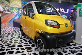 new car launches september 2014 indiaBajaj RE60 to be launched in India on 25 September