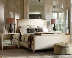 Small Bedroom For Adults Mens Small Bedroom Ideas Monfaso