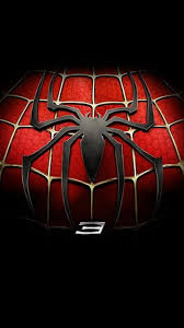 3d spider man wallpaper posted by zoey