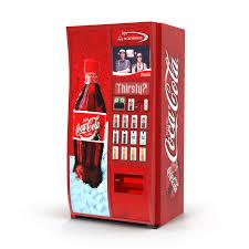Coca Cola Can Vending Machine Cool Coca Cola Vending Machine Max