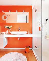 Best 25 Green Bathroom Mirrors Ideas On Pinterest  Diy Bathroom Colorful Bathroom