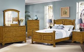 Oak Bedroom Furniture Built To Last A Lifetime The RoomPlace Best Bedroom Oak Furniture