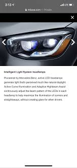 Intelligent Light System 2020 Glc Intelligent Light System Mbworld Org Forums