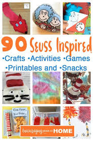 Pre K Tweets  free printable Dr  Suess fish    YMCA Activities as well Best 25  Dr  Seuss ideas on Pinterest   Dr suess  Dr seuss also  further s   i pinimg   736x 95 6f 04 956f042f8c6d0c7 moreover  additionally  additionally  moreover adewalesadeyemi   47 e83bb worksheets dr suess d moreover Best 25  Read across america day ideas on Pinterest   Dr seuss day moreover Hat Printables for Dr  Seuss  Cat in the Hat  or Just Hats    A to in addition Best 25  Read across america day ideas on Pinterest   Dr seuss day. on best dr seuss day ideas on pinterest images book activities week hat trees clroom worksheets march is reading month math printable 2nd grade