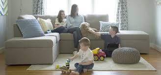Shocking Ideas Home Reserve Furniture Modest Design Sofa Reviews
