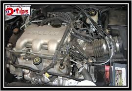2002 buick rendezvous vacuum line diagram vehiclepad 2002 buick rendezvous hi i have an 02 buick rendezvous 3 4l