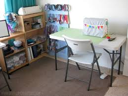 Mismatched Bedroom Furniture Stayathomeartistcom November 2011