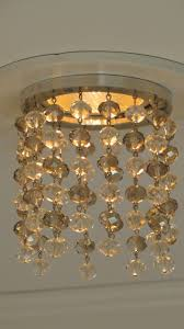 full size of best campbell interiors poshlights images on pot lighting mcqueen recessed chandelier trim