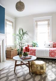 Sherwin Williams Warm Whites Paint Colors Shoji White House And Room