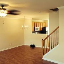 clean painted wallsHow to Clean Eggshell Paint Walls  Angies List