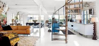 Small Picture House Interior Sustainable Design In Australia Home For Lavish