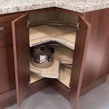 Lazy Susan Cabinet Door Adjustment Merillat Hinges Hafele ...