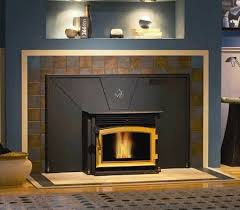 Pellet Stove Fireplace Insert Prices Home Design Ideas Luxury To Pellet Stove Fireplace Insert