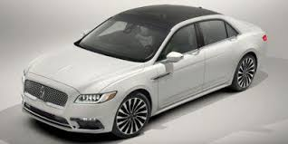 2018 lincoln. wonderful lincoln 2018 lincoln continental intended lincoln n