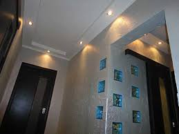 colored glass black for wall design