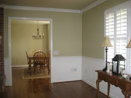 Painting My Living Room Sw Ecru This Is The Color I Used For My Living Room Paint