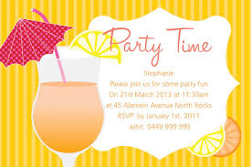 summer party invitations summer pool party invitations card summer party invitations printable
