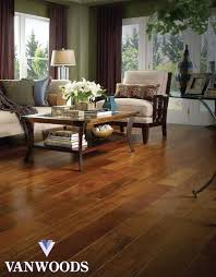 lovable brazilian chestnut hardwood flooring brazilian chestnut ideas pictures remodel and decor