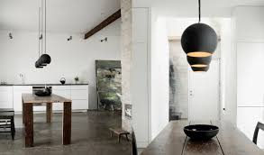 kitchen island lighting pictures. Dining Room Pendant Light Lights Over Island Lighting Kitchen Table 3 Pendants Pictures S