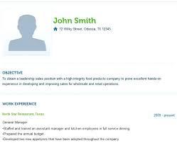 Cover Letter Free Resume Builder Download Online Resume Builder Free