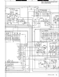 kenwood model kdc 252u wiring diagram kenwood kenwood kdc 252u wiring harness diagram images on kenwood model kdc 252u wiring diagram