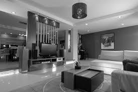 modern black white minimalist furniture interior. Livingroom:Appealing Modern Living Rooms Black And White Room Furniture Contemporary Design Ideas Leather Set Minimalist Interior R