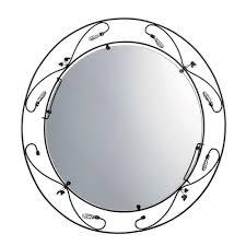 Зеркало с подсветкой <b>MarksLojd</b> Rydal <b>102091</b> — купить в ...