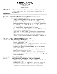 Sales Manager Resume Sample Resumelift Com Examples Free Cover