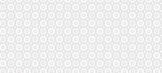 Pattern Website Magnificent Website Background Pattern Holaklonecco