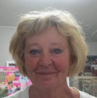 Dawn Gibbs - Business Owner - classic suds   LinkedIn