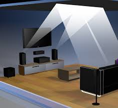 onkyo dolby atmos speakers. the center speaker\u0027s double 3 1/4\ onkyo dolby atmos speakers e