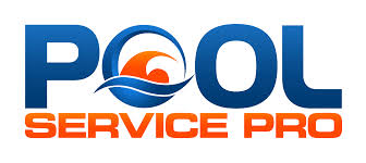 pool service logo. I Like The Color Combination As Well \u0027swimmer\u0027 Logo. This Was A Logo Had Designed For Different Type Of Company. Pool Service